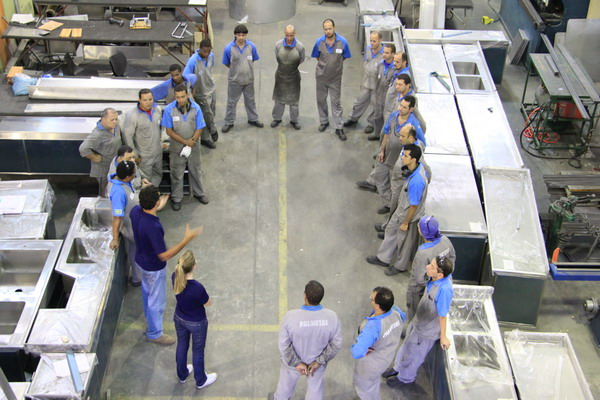 Training_1eeting_in_a_ecodesign_stainless_steel_company_in_brazil