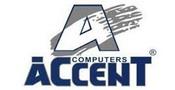 accent.com.mk