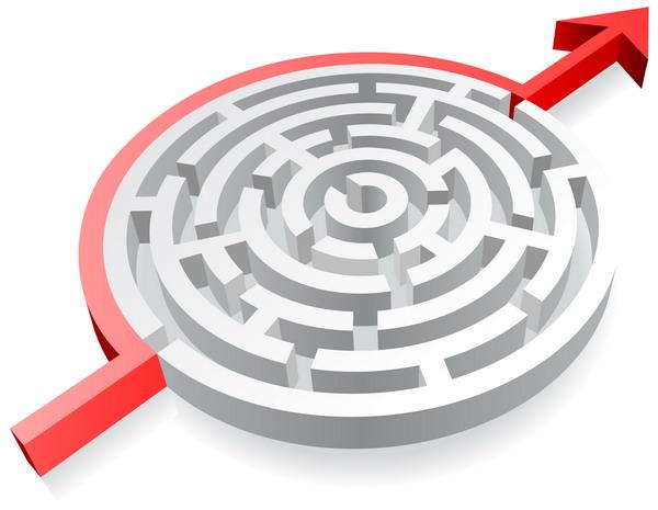 Round_Red_Maze