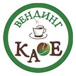 kafevending.com.mk