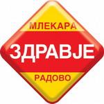 mlekarazdravje.com.mk
