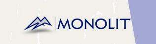 monolit_logo