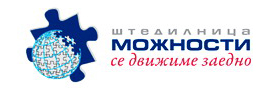 moznosti.com.mk
