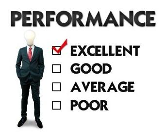 performance-evaluation1