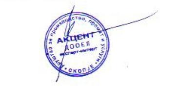 potpis_AKCENT