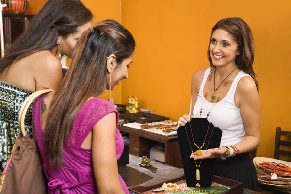 selling-jewellery-orange1-pic