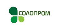 soloprom.com.mk