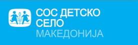 sos.org.mk