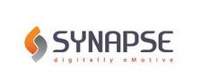 synapse.com.mk