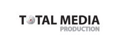 total-media.ch
