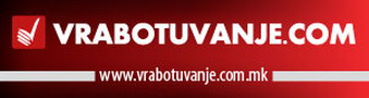 vrabotuvanje-za-news-transparent