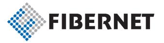 www.fibernet.mk