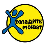 youthcan.org.mk