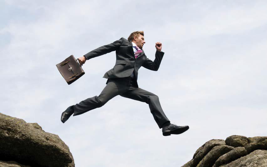 kompanii, razvoj, sredni pretprijatija, menadzeri, predizvici